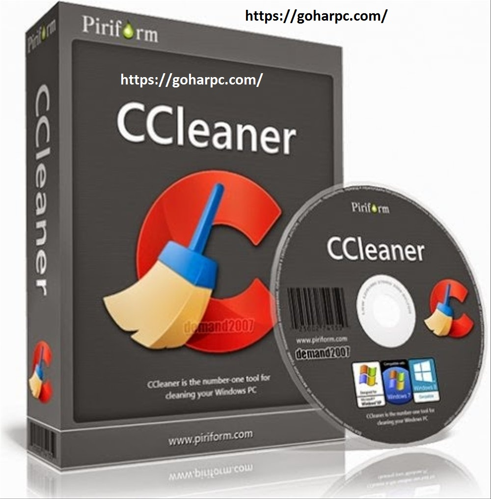 CCleaner Pro 5.65 Crack With Serial +License Key Free Download