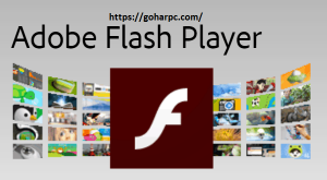 Adobe Flash Player 32.00.414  With Crack Download